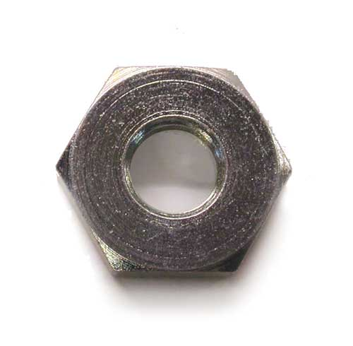 Adjuster Nut for XL 1971-1984
