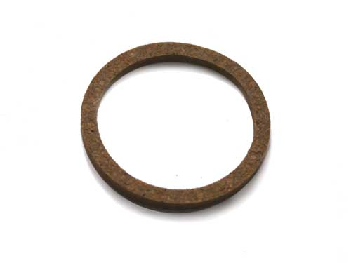 Top Pushrod Cover Cork for Flathead