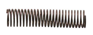 Check Valve Spring for Big Twin Oil Pump 1956-1965