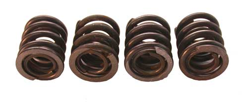 Stock Replacement Valve Springs (Sportster 1957-Early 1983)