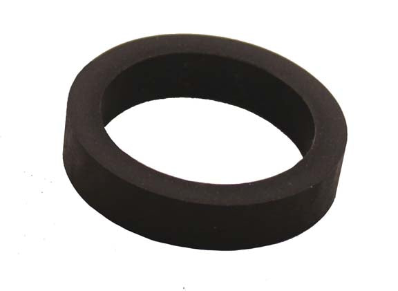 Oil Crank Shaft Seal (BT 1937-1984)