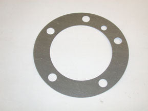 Head Gasket for 74, 80CI 1966-1984
