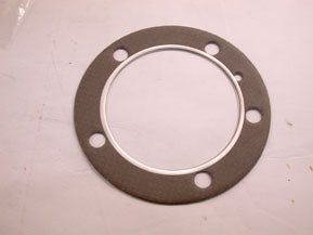 """OE Style Engine Head Gasket for Shovel (1966-1984, 3 5/8"""" Bore"