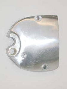 Sportster Sprocket Cover (1971-1976, Kick Only)