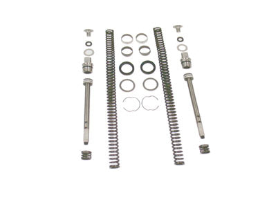 41MM Internal Fork kit for FXST, FXSTC '84-99, FXDWG '93-99
