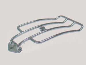 Luggage Rack for Sportster  1985-2003 (11 x 6)