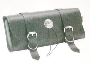 Willie and Max Deluxe Tool Pouch (12 x 5 x 2 1/2)