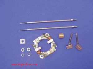 Hitachi Starter Hardware Kit