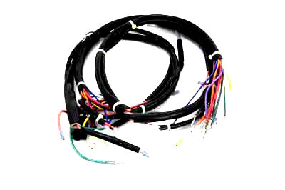 Main Wiring Harness Kit for FXR 82/84