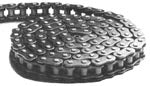 Primary Drive Chain (Standard, 428/2/82, Big Twin '36-86, Softai