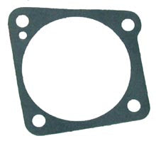 Tappet Block Gasket (Rear, Big Twin Evolution All Years)