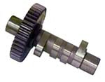 Camshaft For Big Twin Evolution (562 Grind)