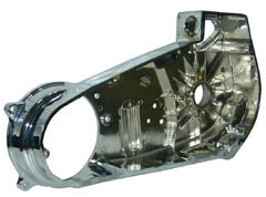 Inner Primary Chaincase Cover (Chrome Plated)