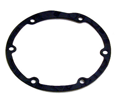 Shifter Cover Fiber Gasket (Big Twin 1952-Early 1979)