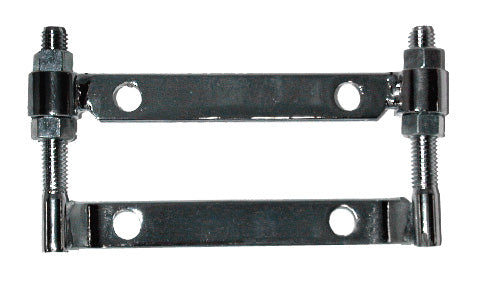 Transmission Adjusting Kit (Dual Adjuster)