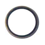 Front Fork Slider Oil Seal Fits FL, FLH (1949-Early 1977)