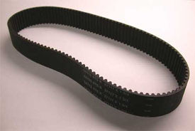 Replacement Primary Belt (8mm, 141 Teeth, 3 Inches)