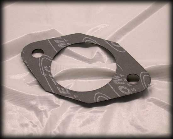 Manifold Gasket (For Bendix, Keihin Carb)