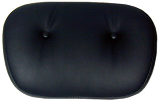 Regal Passenger Back Pad (FLH, FLT)