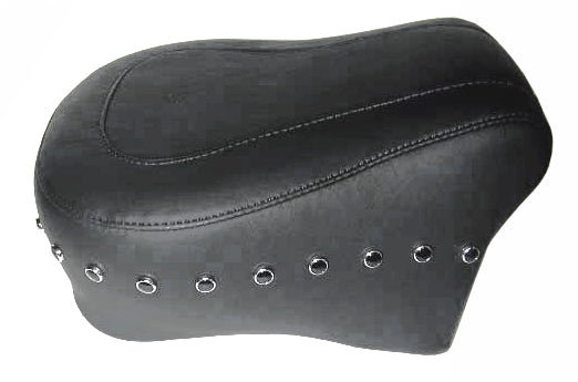 Road King Pillion Pad (FLHR 1994-1996)