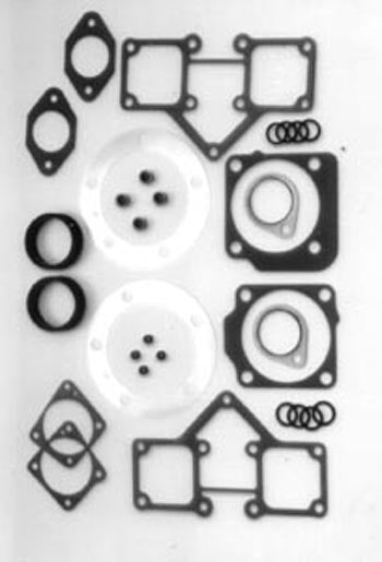 Top End Gasket/Seal Set for Shovel