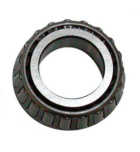 Timken Bearing for Big Twin 60-88