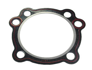 Engine Head Gasket (Sportster Evolution 1100cc All Years)