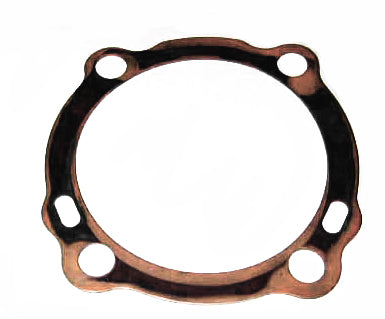 Engine Head Gasket (Ironhead Sportster 1979-Later)