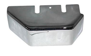 Master Cylinder Cover (FLH 1979-Later, FLT 1980-Later)