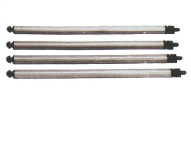 Hydraulic Pushrod Kit (Big Twin 1966-1984)