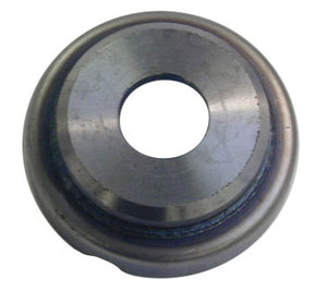 Compensating Sprocket Cover Assembly (1983-1990, Big Twin)