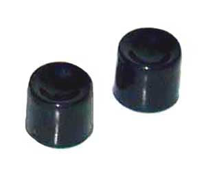 Long Button Cap For Turn Signal Handlebar Switch (72/81)