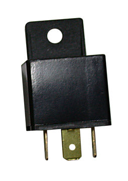 Bosch Type Starter Relay For All Models (1980-1993)
