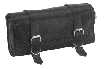 Willie And Max Park Avenue Tool Pouch