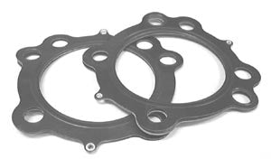 Three Piece Head Gaskets For Evolution (3 5/8 Inch Bore, .040 In