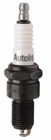 Autolite Spark Plug (1982-1983 All Models, 1984 Shovel, .040 Gap