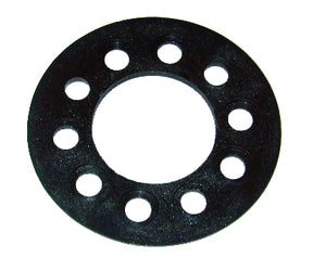 Adjustable Clutch Hub Retainer For Big Twin 10 Spring Clutch