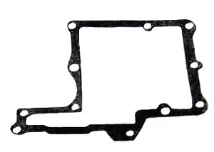 Top Plate Transmission Cover Gasket