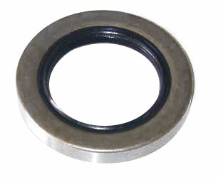Transmission Oil Seal For 4 Speed 1941-Early 1979