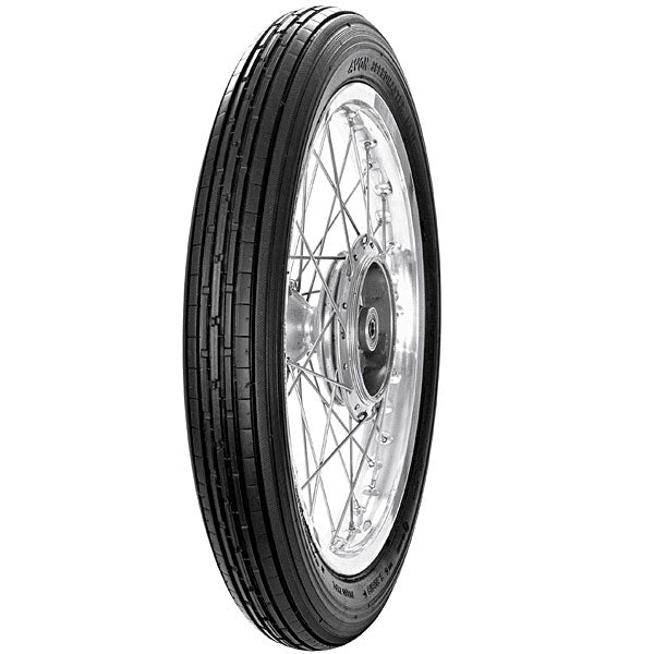 Avon Special Applications Tires - Speedmaster