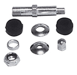 Lower Shock Absorber Stud (FL, FLH 1958-1966)