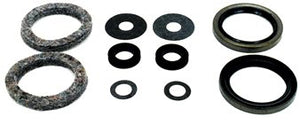 Oil Seal Kit Fits FX, Sportser (10 Pieces)