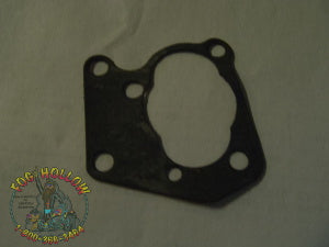 Oil Pump Gasket for Big Twin (50-57, 61