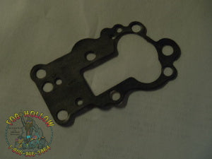 "Oil Pump Gasket for Big Twin (41-67, 61"" & 74"")"