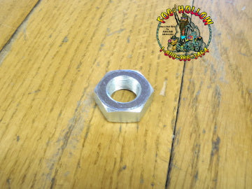 BDL Hex Nut For Tapered Shaft