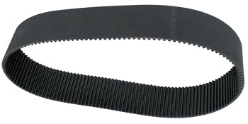 Replacement Primary Belt (8mm, 144 Teeth, 1 1/2 Inches)