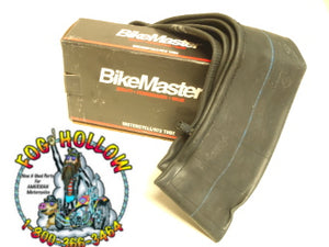 "Inner Tube For 180/55-18"" Extra Wide Tires"