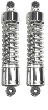 Shock Absorbers for FL & FX 73-84