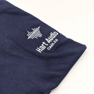 Hart Audio Cables T-Shirt