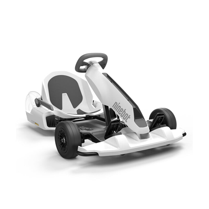 New Go Kart Kit With Smart Balance Scooter And Electric Hoverboard